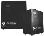ECOSCENT-ES20-AND-ES50.png